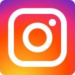 Instagram-Logo-symbols